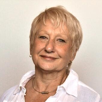 Pat Fogarty - Board member, Intereach Limited